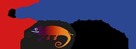 Chardon & Couchoud | SN SPIC Logo